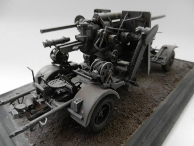 Canon antiaérien Flak18 [AFV, 1/35] DSCN1885_zps5ecd7e50