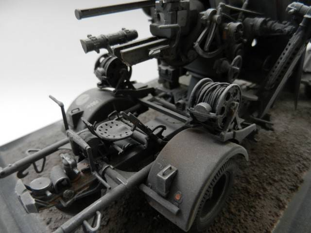 Canon antiaérien Flak18 [AFV, 1/35] DSCN1888_zps8044846f