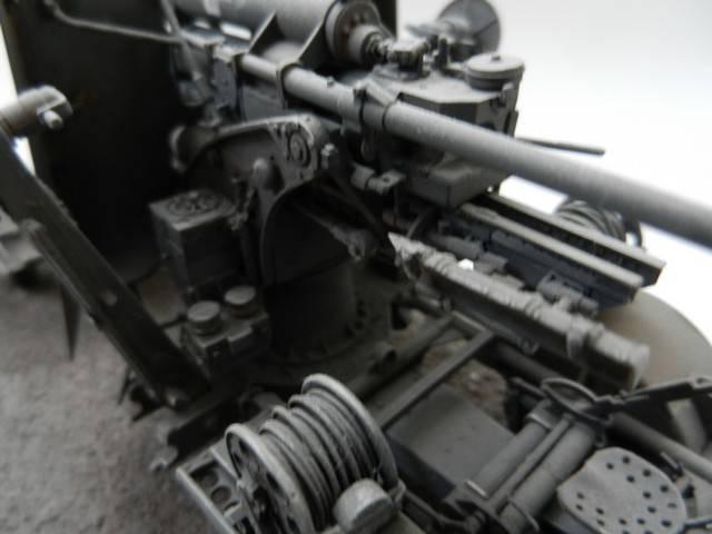 Canon antiaérien Flak18 [AFV, 1/35] DSCN1889_zps30e8e73d