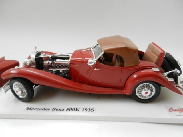 Mercedes-Benz 500K 1934 DSCN2006_zpsbb5698a3
