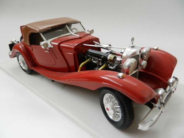Mercedes-Benz 500K 1934 DSCN2008_zpscb520b26