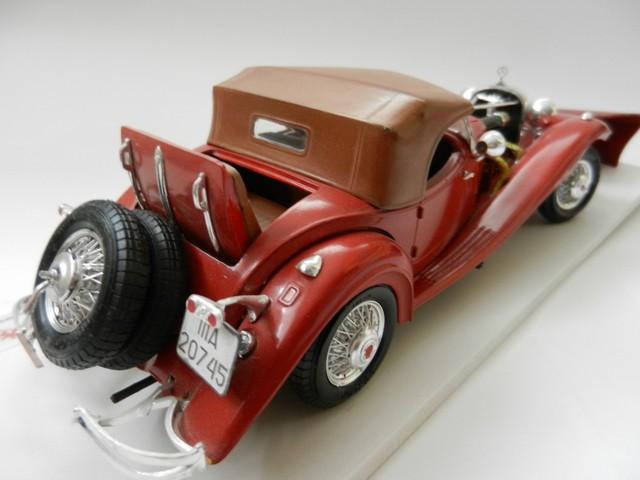 Mercedes-Benz 500K 1934 DSCN2009_zps880a1aa4