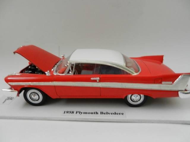 Plymouth Belvedere 1958 DSCN2330_zps15e51eeb