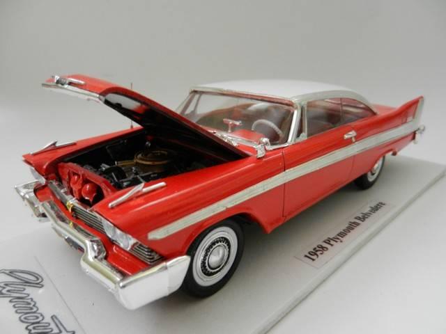 Plymouth Belvedere 1958 DSCN2331_zps036436e0