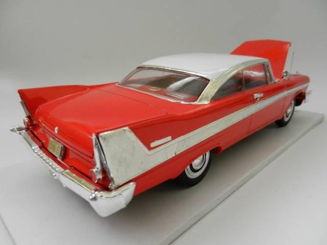 Plymouth Belvedere 1958 DSCN2333_zps5a7a64cf