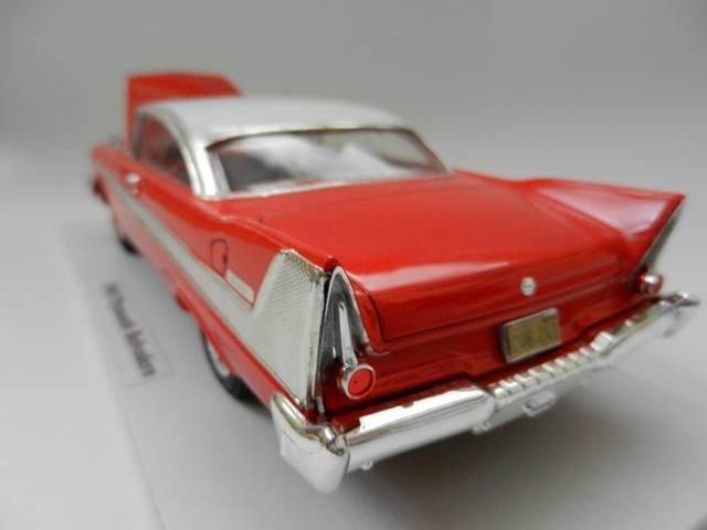 Plymouth Belvedere 1958 DSCN2334_zps381fd215