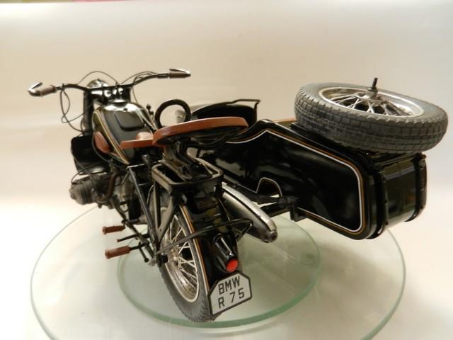 Moto BMW avec sidecar DSCN2366_zpshlstzqb2