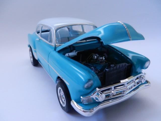 Chevrolet 1953 DSCN3198_zpsrd4vyllq