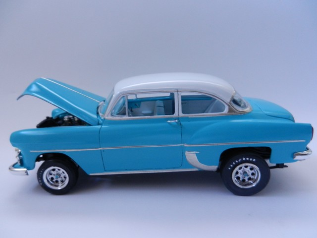 Chevrolet 1953 DSCN3199_zpslo78loai