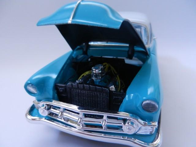 Chevrolet 1953 DSCN3201_zpsvkbyn1yg