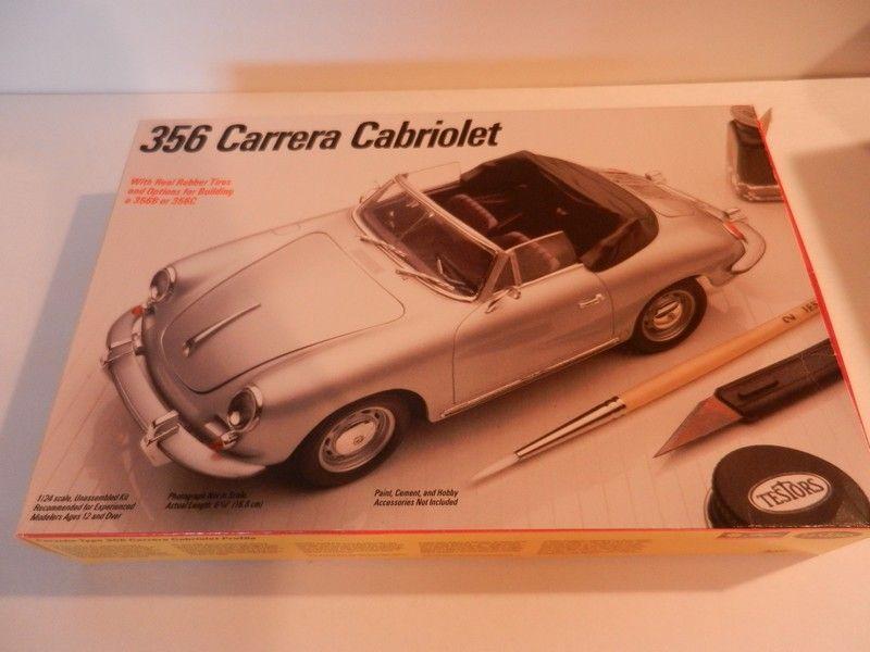 Porsche 356 Carrera Cabriolet DSCN4271_zps6a3uwwel