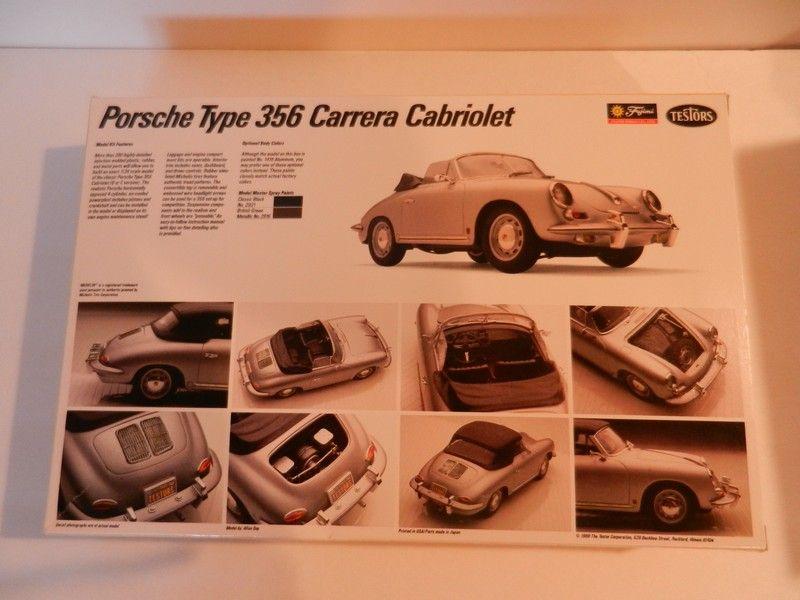 Porsche 356 Carrera Cabriolet DSCN4272_zpshcomlity