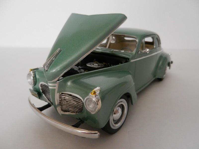 Plymouth 1941 Custom DSCN4334_zpsurrkeloo