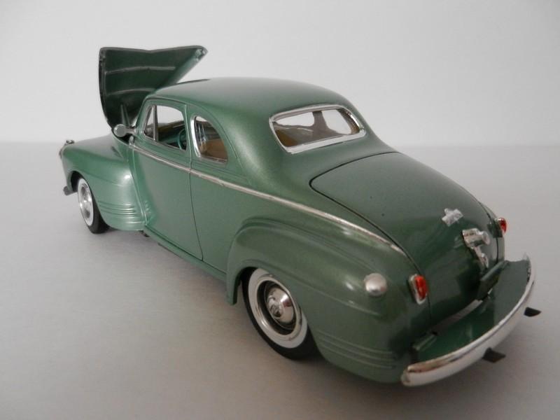Plymouth 1941 Custom DSCN4336_zps4oyre1ee