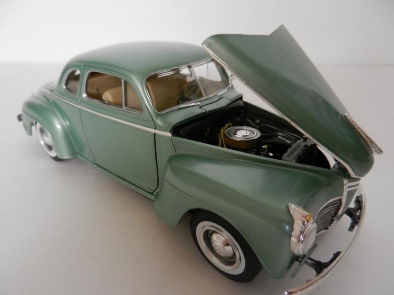 Plymouth 1941 Custom DSCN4337_zpsfqvfrcxe