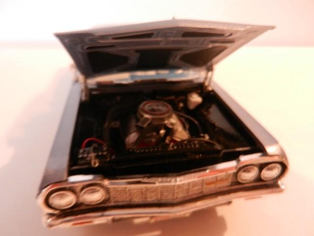 Chevrolet Impala SS 64 DSCN4547_zpsnpfdyhmo
