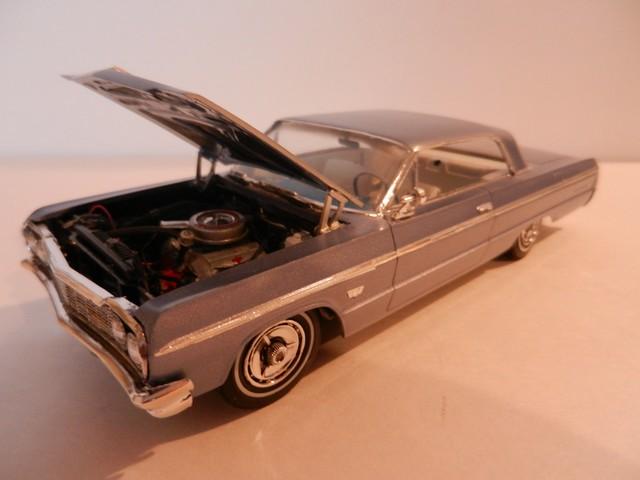 Chevrolet Impala SS 64 DSCN4548_zps8srsspup