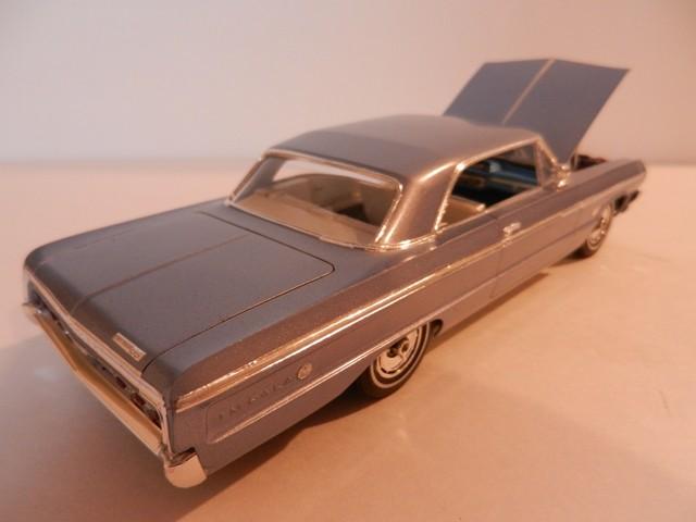 Chevrolet Impala SS 64 DSCN4550_zps7a3iioxa