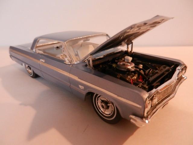 Chevrolet Impala SS 64 DSCN4551_zpsg8ybcbwf