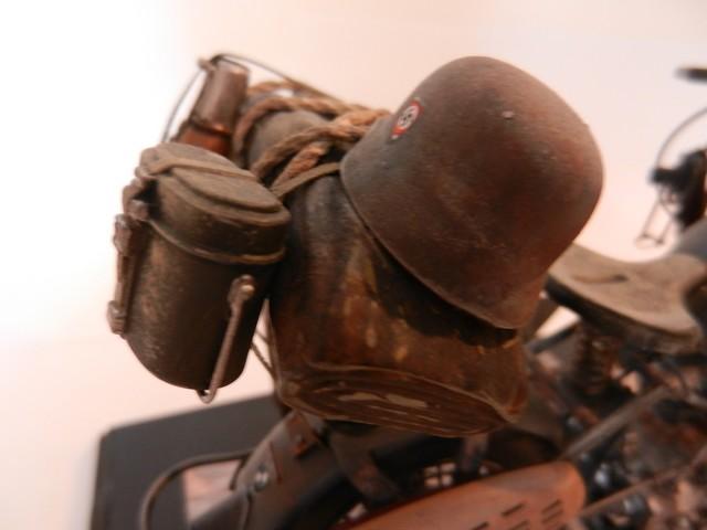 Moto BMW R/75 Solo Wehrmacht Division Infanterie DSCN4650_zpszuvk0sf0