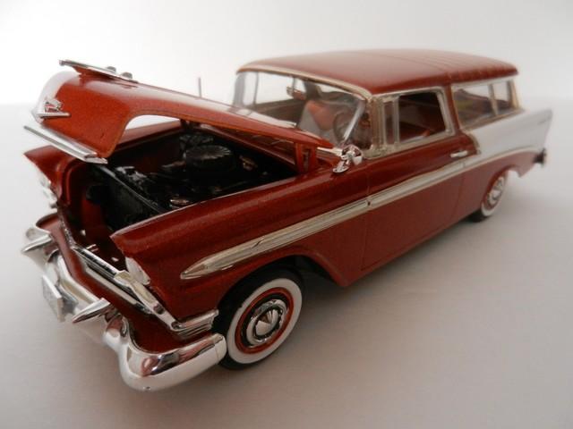 Chevrolet Nomad 1956 DSCN4762_zpsg91vvk6k