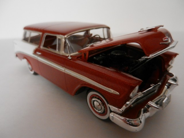 Chevrolet Nomad 1956 DSCN4763_zpstyh71riw
