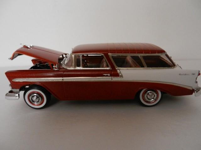 Chevrolet Nomad 1956 DSCN4764_zpssuctjt0h