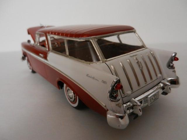 Chevrolet Nomad 1956 DSCN4765_zpsuks2kslr