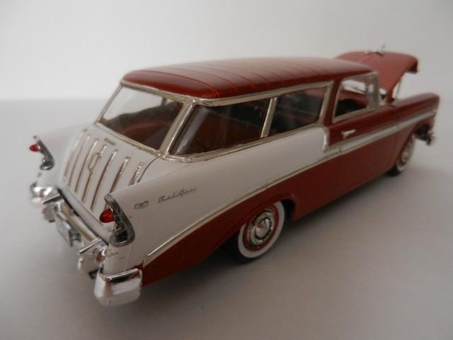 Chevrolet Nomad 1956 DSCN4766_zpsehrqb1pk