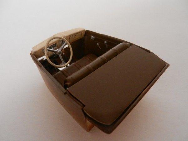 Chevrolet Coupe 1937 DSCN5076_zpsygeve0ac