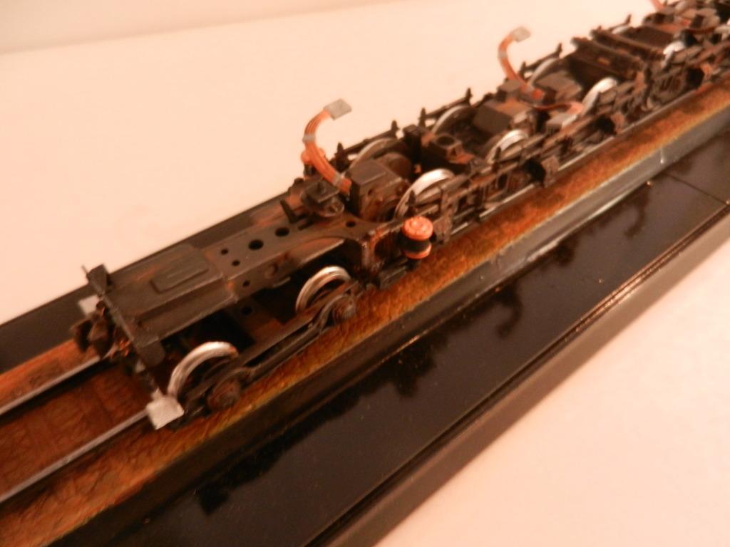 Locomotive électrique EF58 DSCN6302_zpsmzorwst6