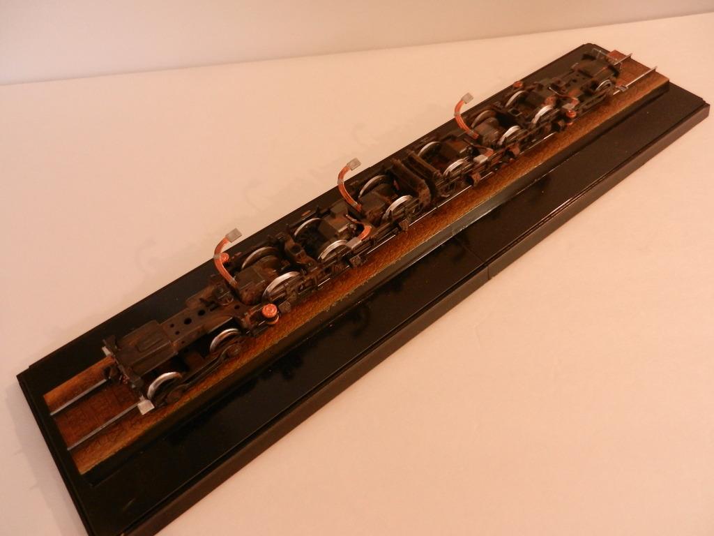 Locomotive électrique EF58 DSCN6303_zpseuvuzvsm