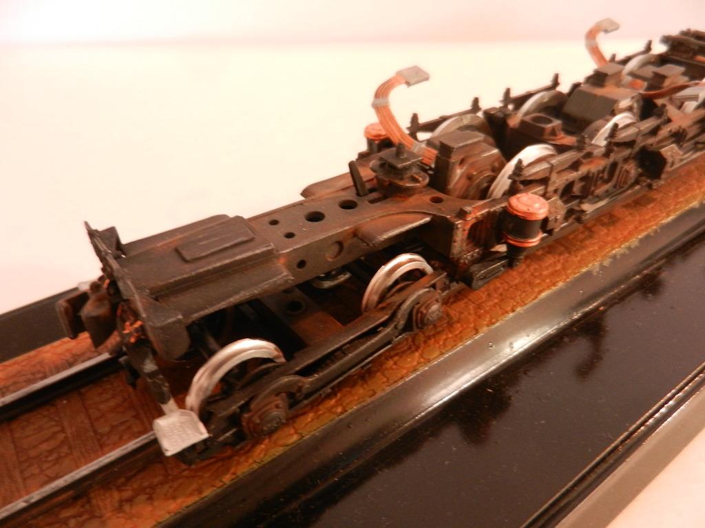 Locomotive électrique EF58 DSCN6305_zpsbcj0mfmo