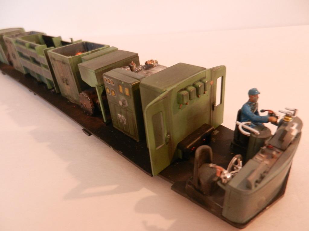 Locomotive électrique EF58 DSCN6309_zps1ofm9fh5