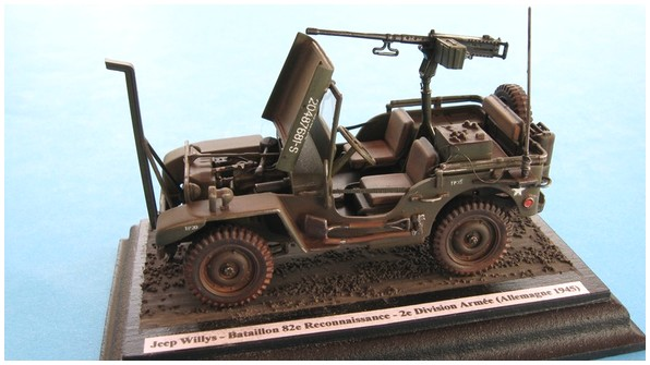 Jeep Willys - REVELL 03015 - 1/35 IMG_5587_zpsa417658d