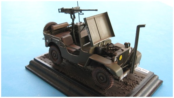 Jeep Willys - REVELL 03015 - 1/35 IMG_5589_zps4e9b51a6
