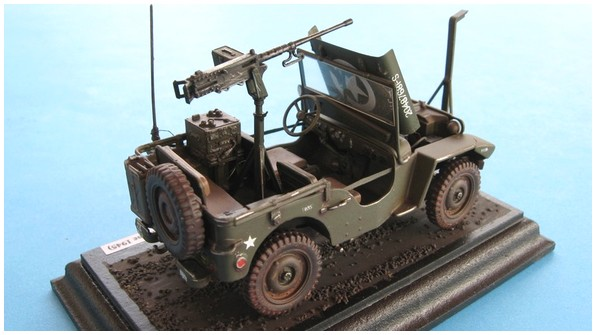 Jeep Willys - REVELL 03015 - 1/35 IMG_5590_zpsf5223926