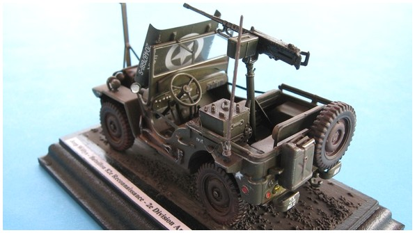 Jeep Willys - REVELL 03015 - 1/35 IMG_5591_zps69d3ed20