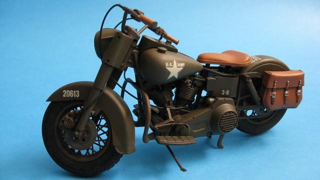 Moto Harley-Davidson - IMEX 1:12 IMG_5874_1_zps20aa8e4f