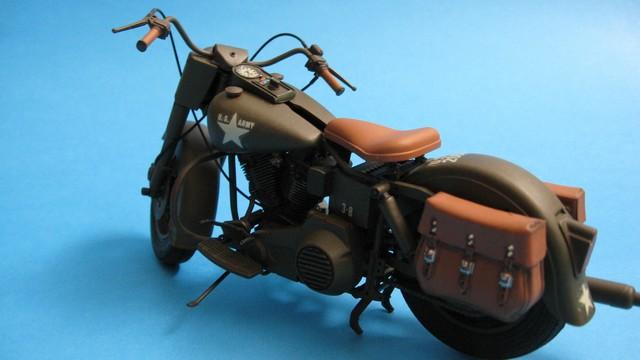 Moto Harley-Davidson - IMEX 1:12 IMG_5875_1_zps1ccfe388