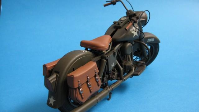 Moto Harley-Davidson - IMEX 1:12 IMG_5876_1_zps3d875ba4