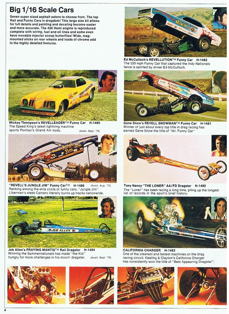Revell Série Signature Revell%20Hall%20of%20Fames%20Dragster_zpsfahkatlx