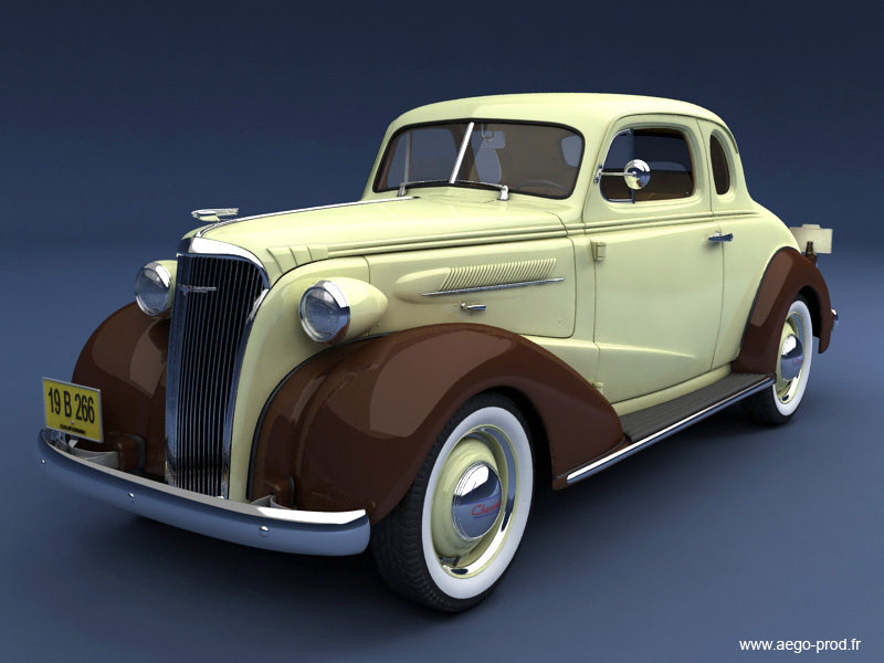 Chevrolet Coupe 1937 Chevrolet-1937-coupe-3d-av_zpssvjxxaya