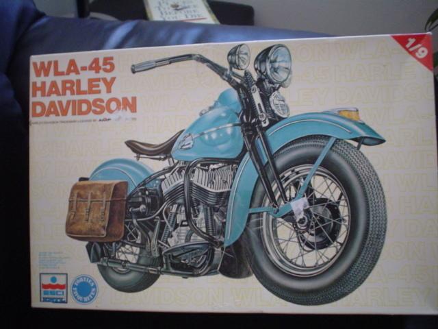 Moto Harley-Davidson WLA45 Wla45-vi_zpsjjm2d8jh