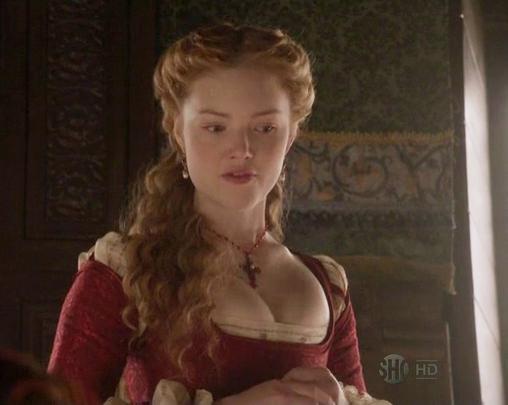 Banquete boda Enrique VIII y Jane Seymour - Página 5 0100