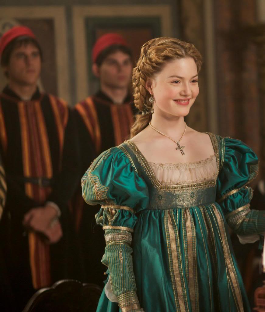 Banquete boda Enrique VIII y Jane Seymour Zcp6JMk3P2ul-jozNGVeqA393772_zps42c178e2