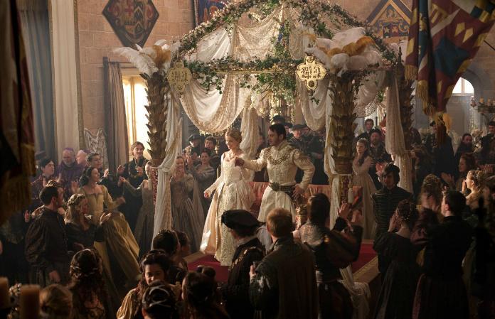 Banquete boda Enrique VIII y Jane Seymour 18cb9i_zps96a04ae5