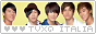 TVXQ Italian Forum
