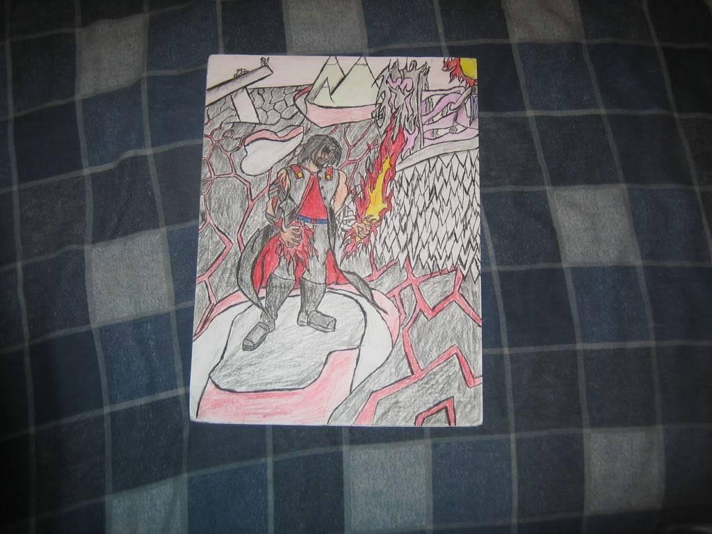 My Drawings. IMG_2287