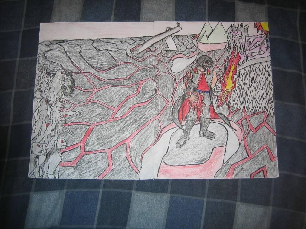 My Drawings. IMG_2288